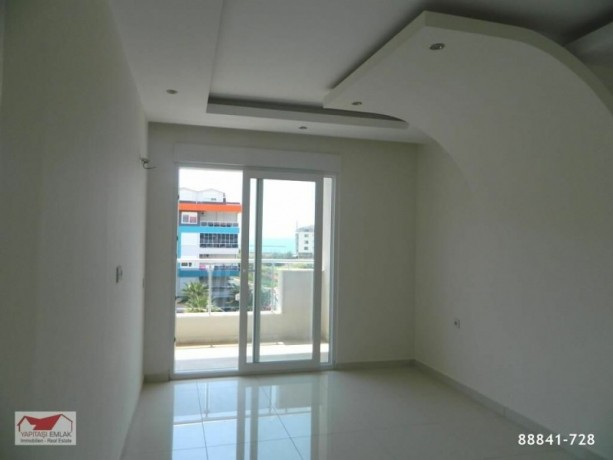 11-apartment-for-sale-in-alanya-kestel-site-big-6