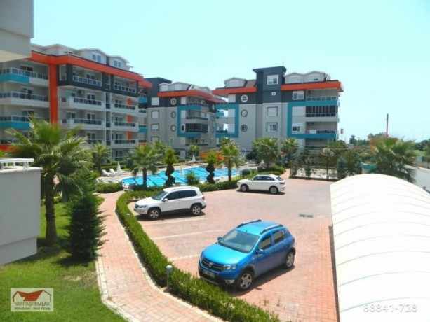 11-apartment-for-sale-in-alanya-kestel-site-big-4