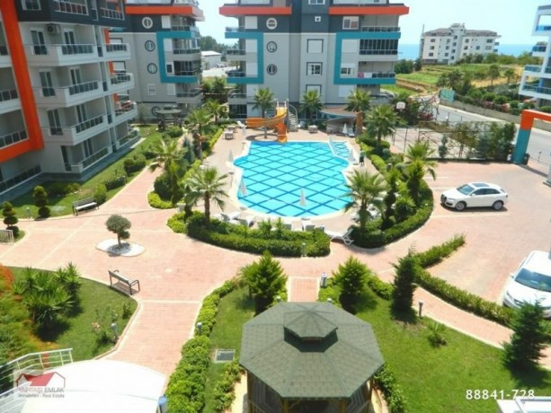 11-apartment-for-sale-in-alanya-kestel-site-big-11