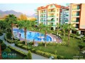 alanya-oba-mah-full-concept-luxury-31-apartment-in-the-site-small-0