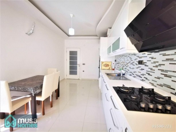 alanya-oba-mah-full-concept-luxury-31-apartment-in-the-site-big-3