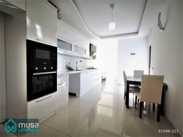 alanya-oba-mah-full-concept-luxury-31-apartment-in-the-site-big-2