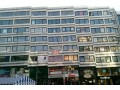 casting-stage-and-music-school-space-for-rent-in-kadikoy-istanbul-small-0