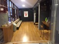 casting-stage-and-music-school-space-for-rent-in-kadikoy-istanbul-small-3