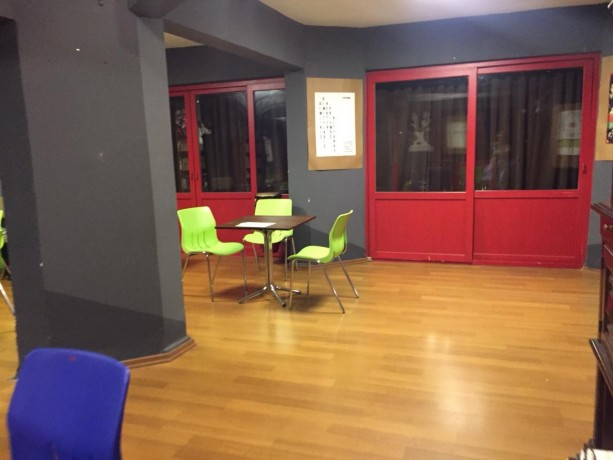 casting-stage-and-music-school-space-for-rent-in-kadikoy-istanbul-big-9