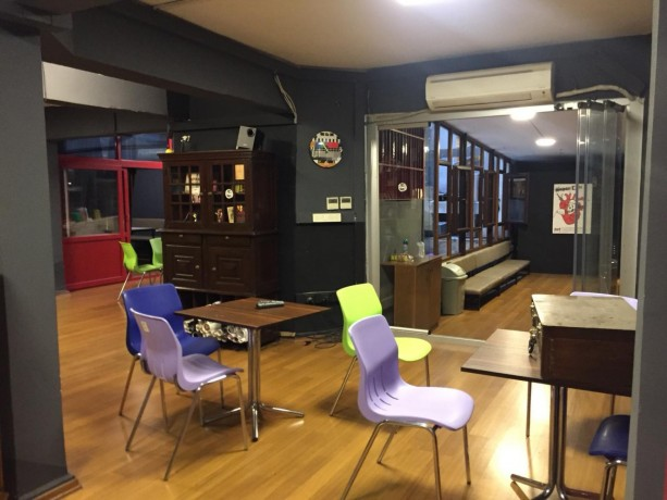casting-stage-and-music-school-space-for-rent-in-kadikoy-istanbul-big-5