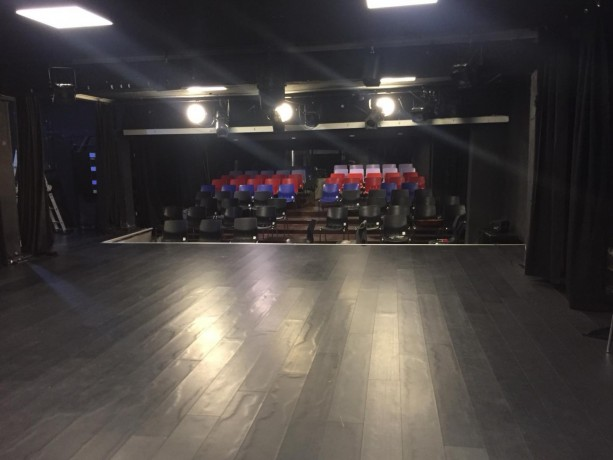 casting-stage-and-music-school-space-for-rent-in-kadikoy-istanbul-big-1