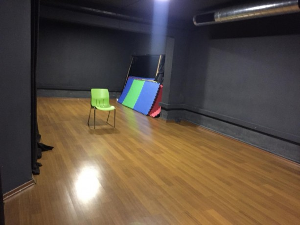 casting-stage-and-music-school-space-for-rent-in-kadikoy-istanbul-big-8