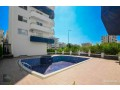 mahmutlar-21-luxury-110m-residence-apartment-in-alanya-more-details-small-1