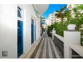 mahmutlar-21-luxury-110m-residence-apartment-in-alanya-more-details-small-2