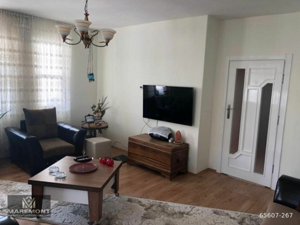 alanya-central-damlatas-2-1-separate-kitchen-apartment-for-sale-big-17