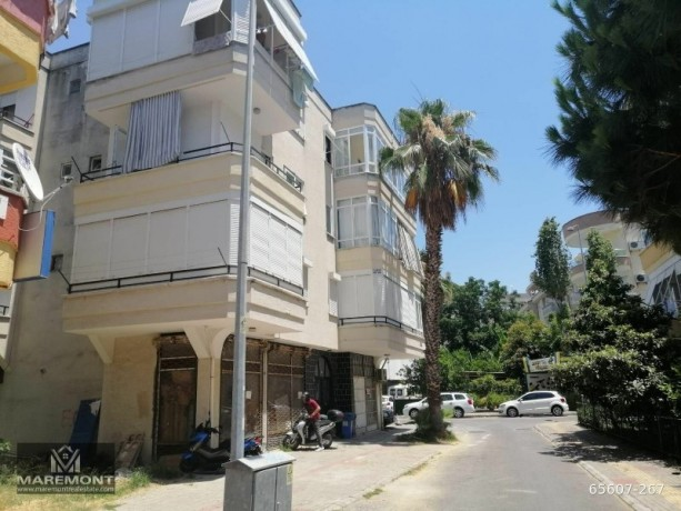 alanya-central-damlatas-2-1-separate-kitchen-apartment-for-sale-big-19