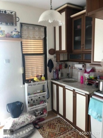 alanya-central-damlatas-2-1-separate-kitchen-apartment-for-sale-big-3
