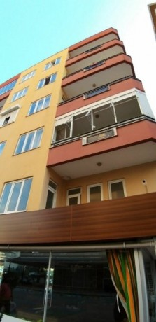 alanya-mahmutlar-ataturk-cad-full-house-for-sale-21-big-4