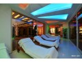 luxury-residences-for-sale-with-sea-views-in-alanya-mahmutlar-small-9