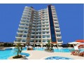luxury-residences-for-sale-with-sea-views-in-alanya-mahmutlar-small-13