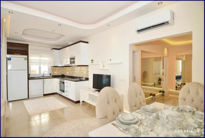 luxury-residences-for-sale-with-sea-views-in-alanya-mahmutlar-big-6