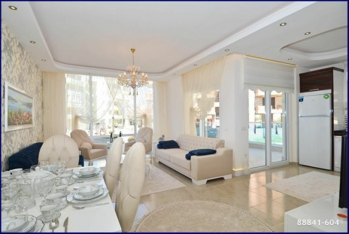 luxury-residences-for-sale-with-sea-views-in-alanya-mahmutlar-big-3