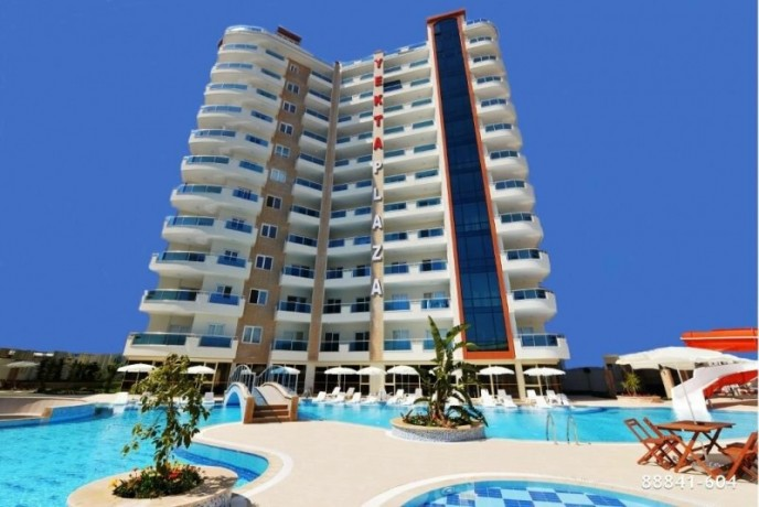 luxury-residences-for-sale-with-sea-views-in-alanya-mahmutlar-big-13
