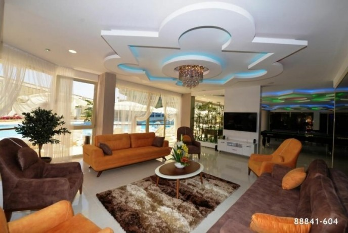 luxury-residences-for-sale-with-sea-views-in-alanya-mahmutlar-big-15