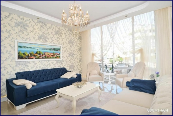 luxury-residences-for-sale-with-sea-views-in-alanya-mahmutlar-big-4