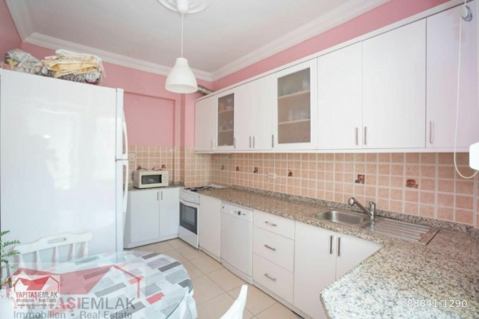 apartment-for-sale-in-alanya-center-with-31-separate-kitchen-sea-view-big-4