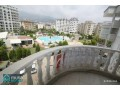 21-apartment-on-110-m2-in-alanya-oba-mah-with-pool-small-12