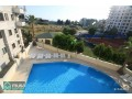 21-apartment-on-110-m2-in-alanya-oba-mah-with-pool-small-0