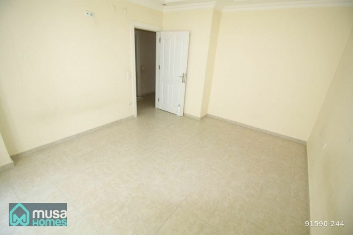 21-apartment-on-110-m2-in-alanya-oba-mah-with-pool-big-3