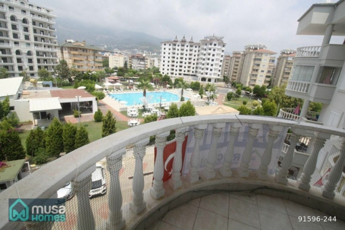 21-apartment-on-110-m2-in-alanya-oba-mah-with-pool-big-12