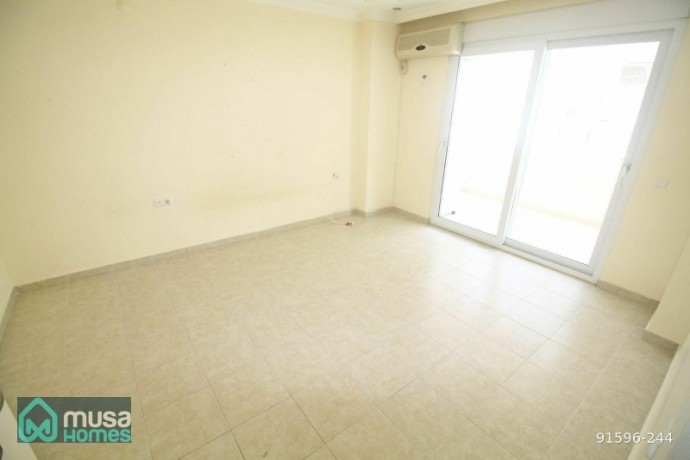 21-apartment-on-110-m2-in-alanya-oba-mah-with-pool-big-6