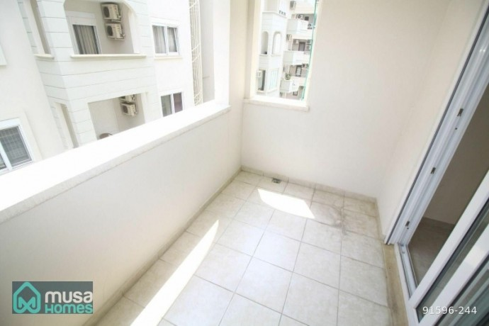 21-apartment-on-110-m2-in-alanya-oba-mah-with-pool-big-8