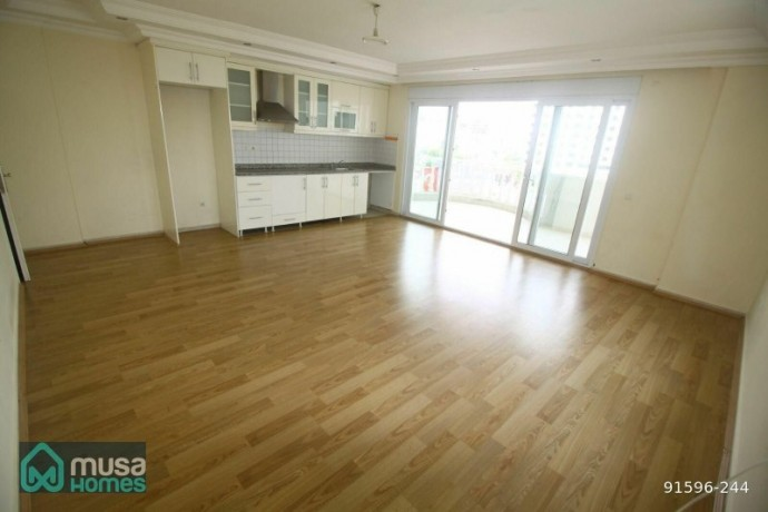 21-apartment-on-110-m2-in-alanya-oba-mah-with-pool-big-2