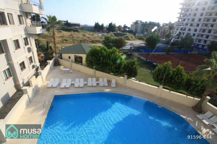 21-apartment-on-110-m2-in-alanya-oba-mah-with-pool-big-0