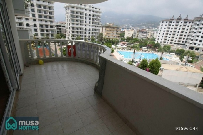 21-apartment-on-110-m2-in-alanya-oba-mah-with-pool-big-11