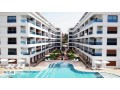 kestel-in-the-site-that-the-only-31-duplex-full-goods-ultra-alanya-small-0