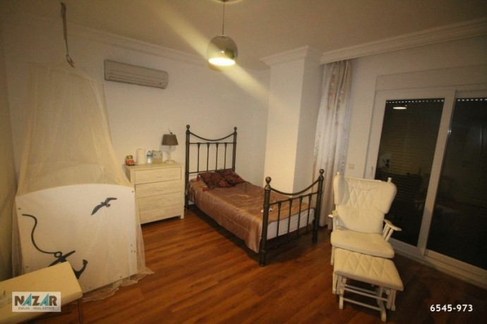 kestel-in-the-site-that-the-only-31-duplex-full-goods-ultra-alanya-big-17