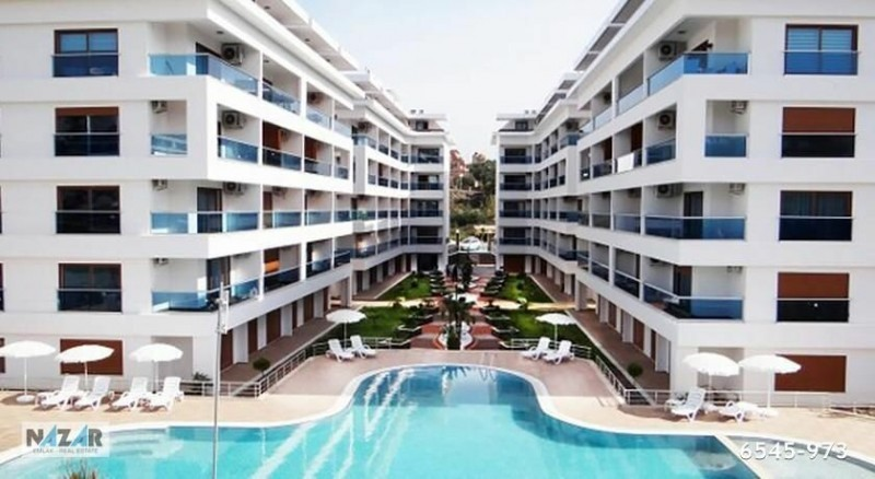 kestel-in-the-site-that-the-only-31-duplex-full-goods-ultra-alanya-big-0