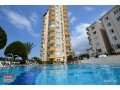 alanya-mahmutlar-pool-in-the-site-in-the-property-21-small-0