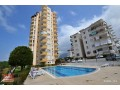 alanya-mahmutlar-pool-in-the-site-in-the-property-21-small-1
