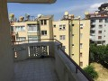 21-separate-kitchen-120-m2-apartment-for-sale-in-gullerpinari-alanya-small-7
