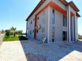 ultra-luxury-villa-with-pool-with-sea-view-in-alanya-small-2