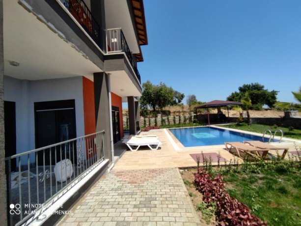 ultra-luxury-villa-with-pool-with-sea-view-in-alanya-big-4