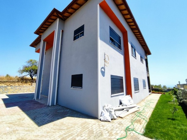 ultra-luxury-villa-with-pool-with-sea-view-in-alanya-big-3