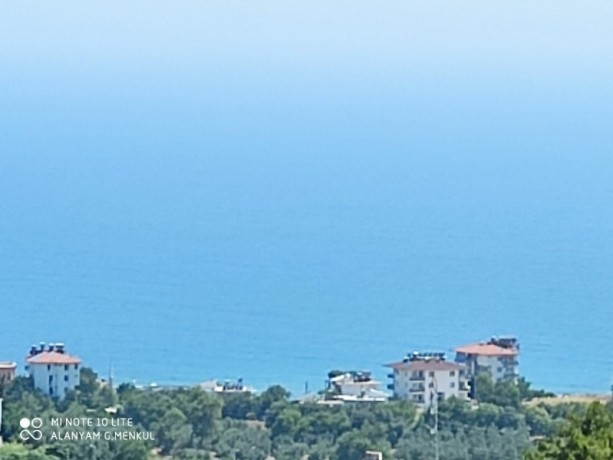 ultra-luxury-villa-with-pool-with-sea-view-in-alanya-big-1