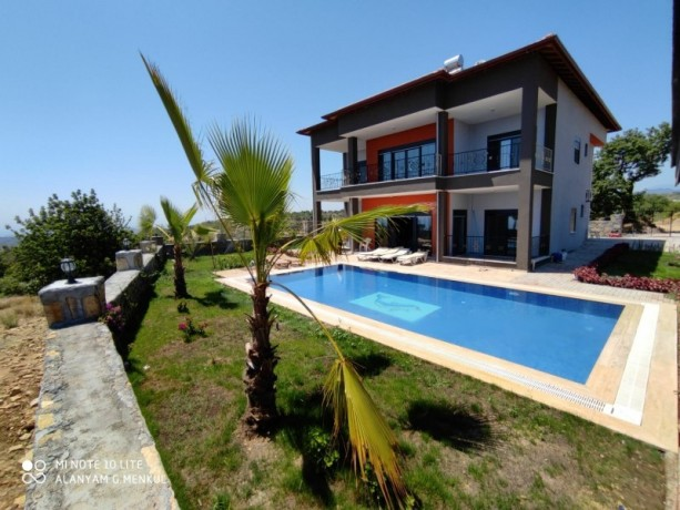ultra-luxury-villa-with-pool-with-sea-view-in-alanya-big-7