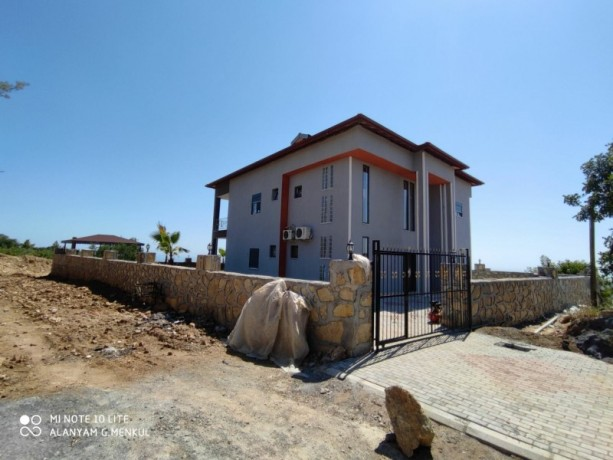ultra-luxury-villa-with-pool-with-sea-view-in-alanya-big-5