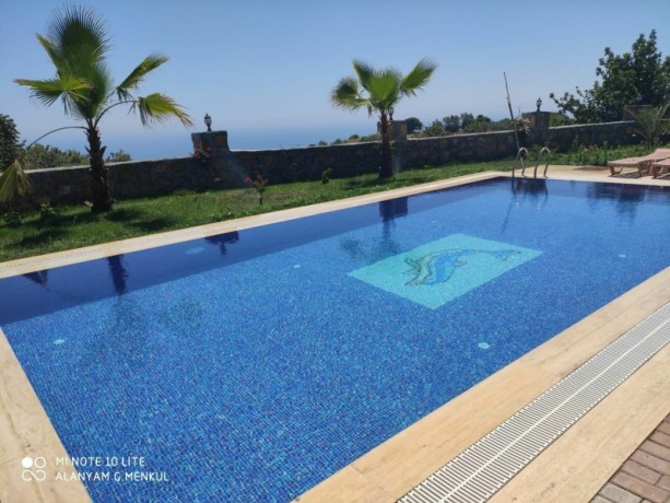ultra-luxury-villa-with-pool-with-sea-view-in-alanya-big-6