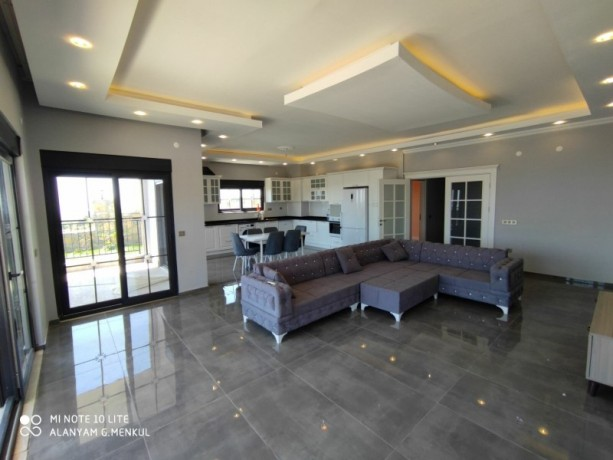 ultra-luxury-villa-with-pool-with-sea-view-in-alanya-big-10