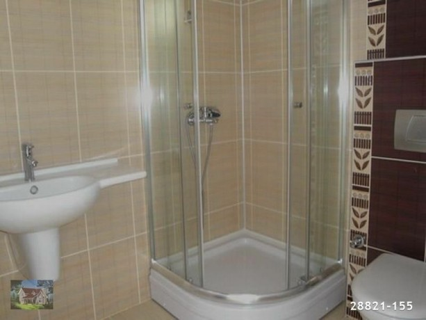 21-apartment-for-sale-in-alanya-center-big-15